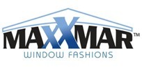Maxxmar
